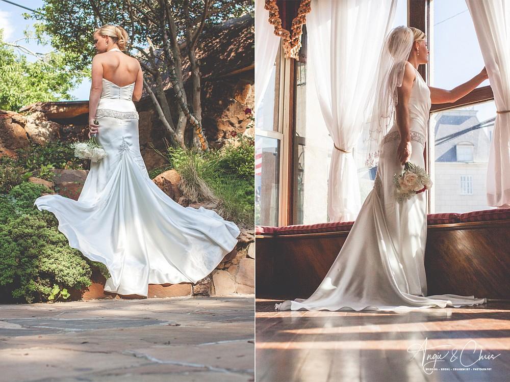 Candice-Bridals-61.jpg