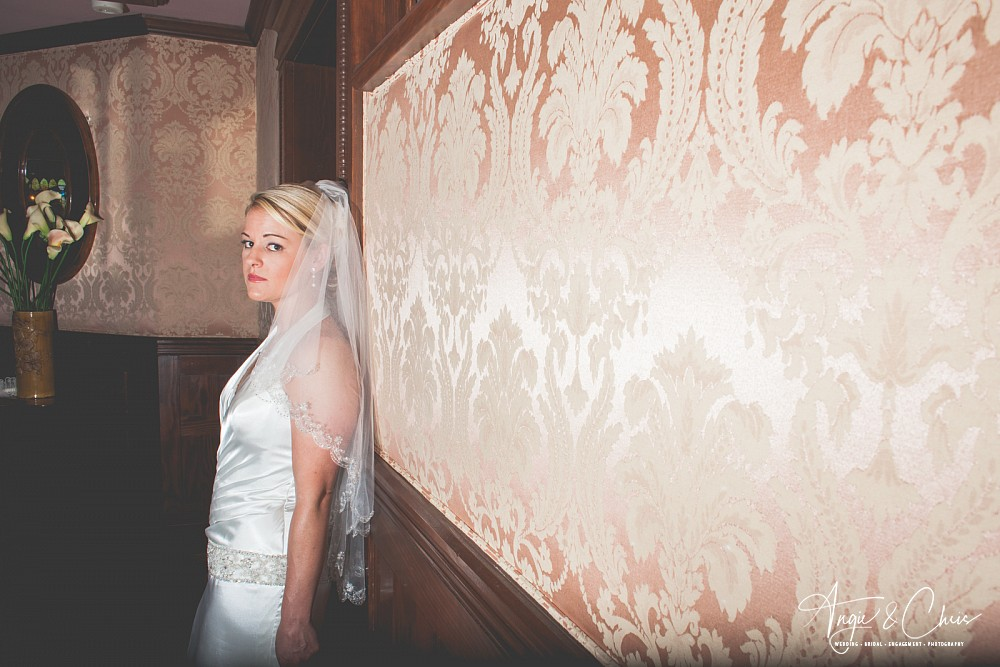 Candice-Bridals-74.jpg