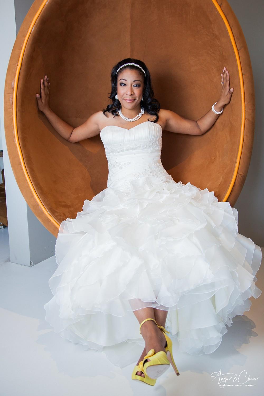 Nikki-Carter-Bridal-18.jpg