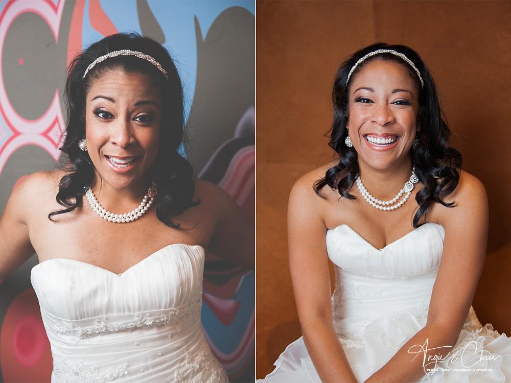 Nikki-Carter-Bridal-21.jpg
