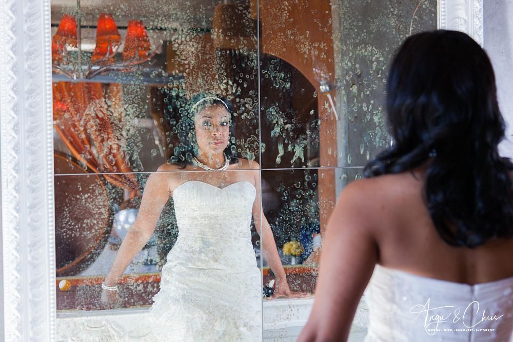 Nikki-Carter-Bridal-23.jpg