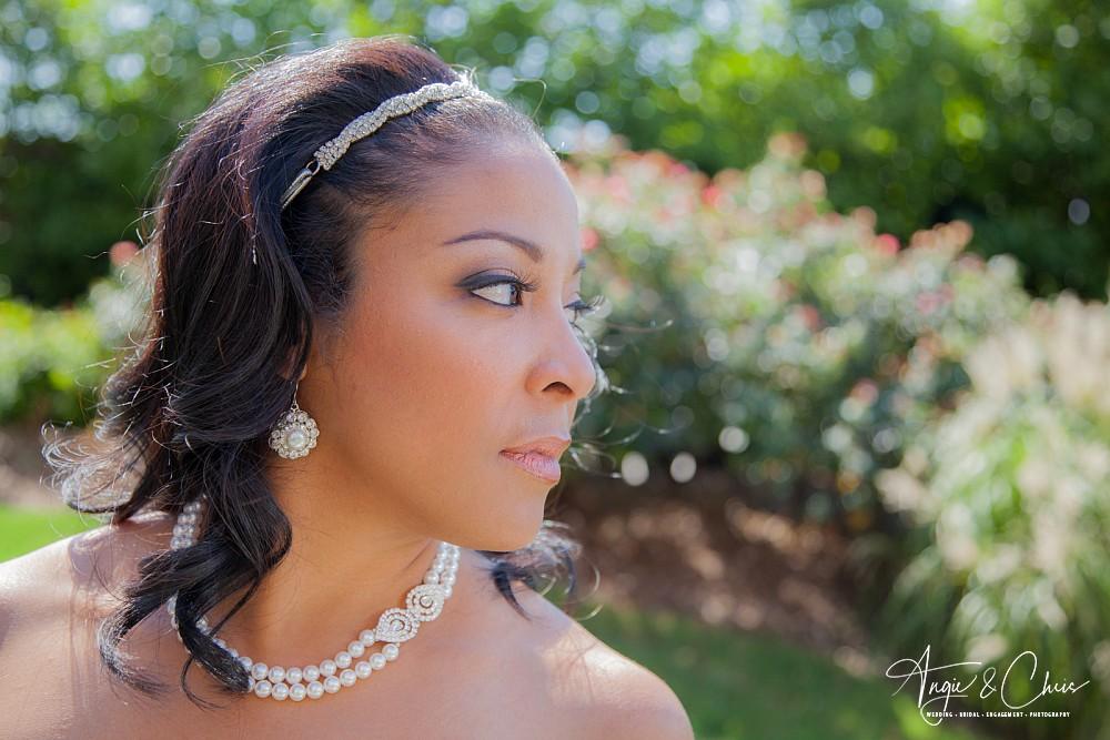 Nikki-Carter-Bridal-38.jpg