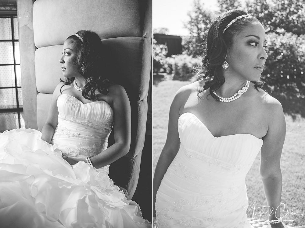 Nikki-Carter-Bridal-39.jpg
