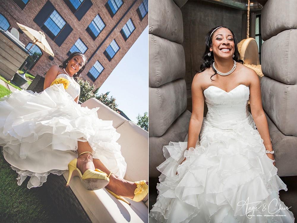 Nikki-Carter-Bridal-41.jpg