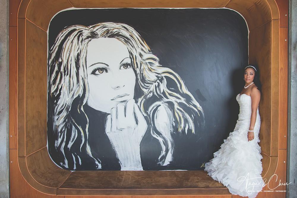 Nikki-Carter-Bridal-48.jpg