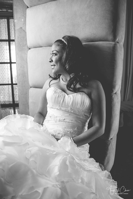 Nikki-Carter-Bridal-58.jpg