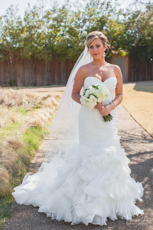 Brittany-Bridals-20.jpg
