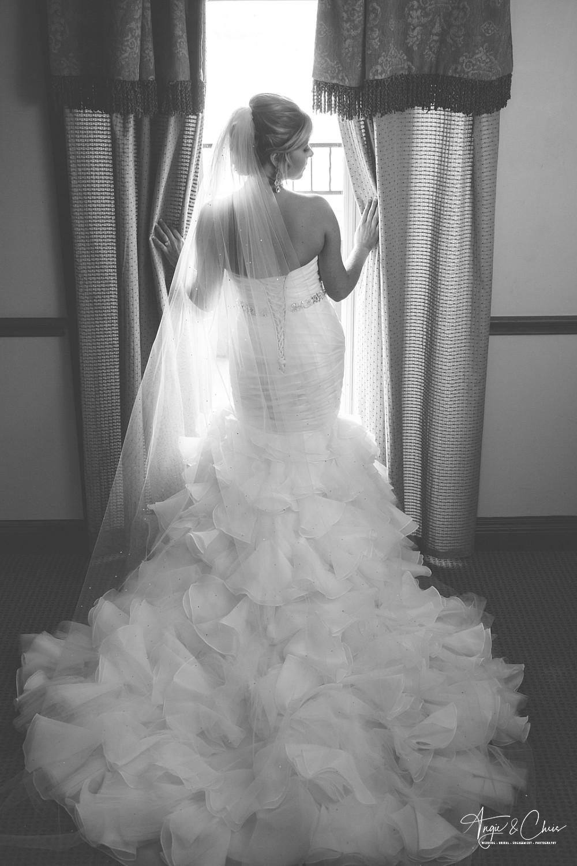 Brittany-Bridals-46.jpg