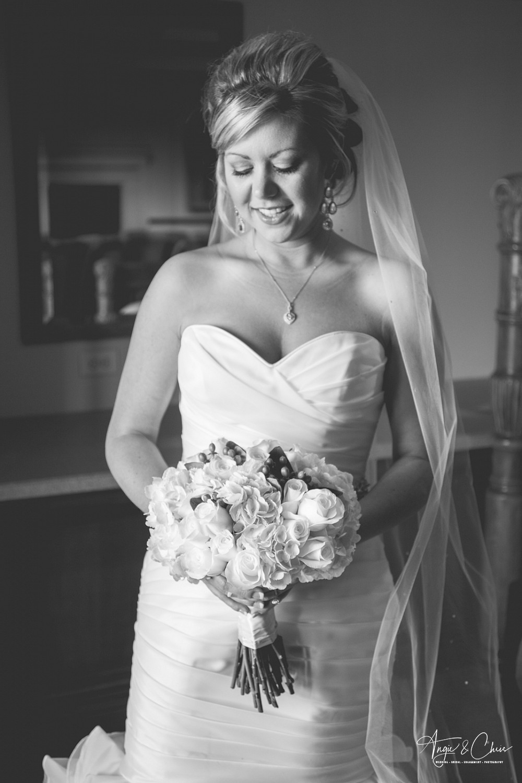 Brittany-Bridals-58.jpg