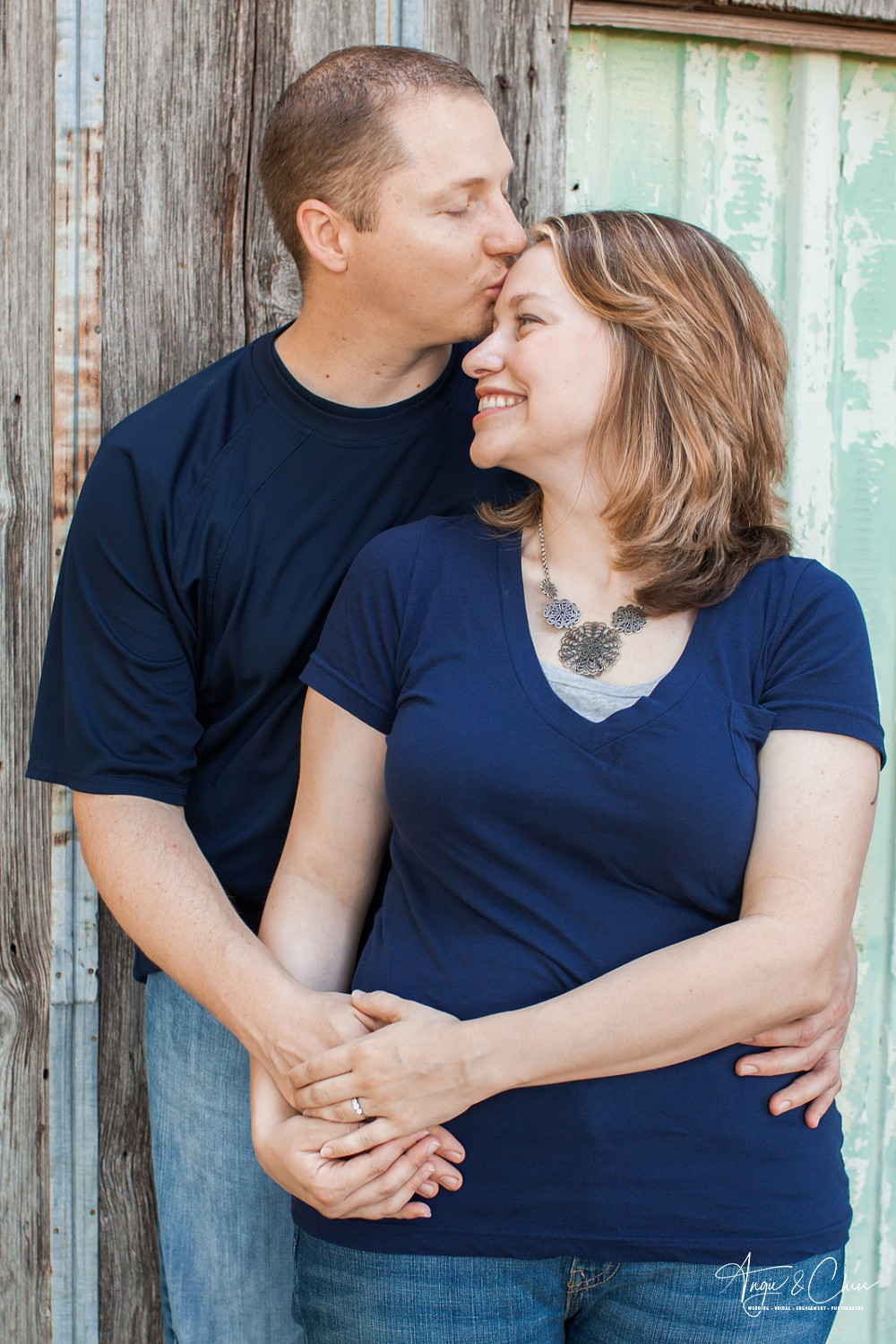 Sarah-Mike-Esession-25.jpg