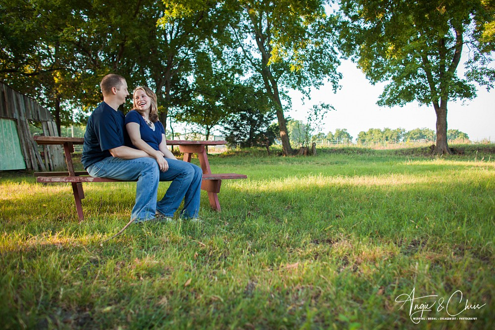 Sarah-Mike-Esession-8.jpg