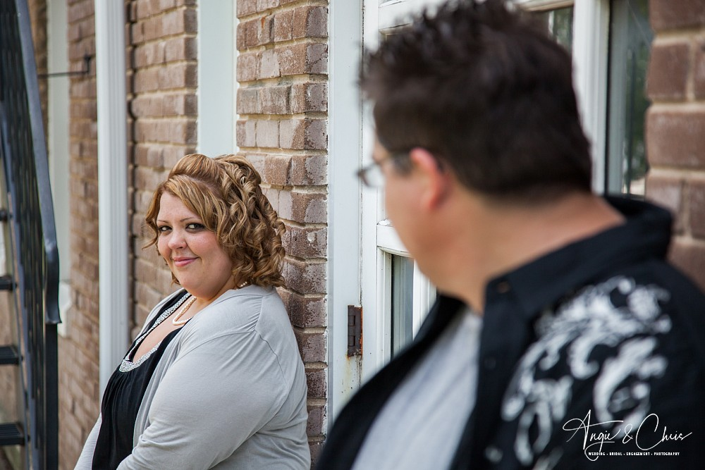 Mandy-Ross-Esession-83.jpg