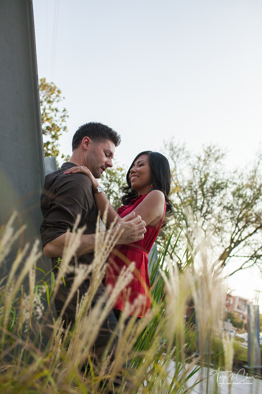Kaye-Brandon-Esession-78.jpg