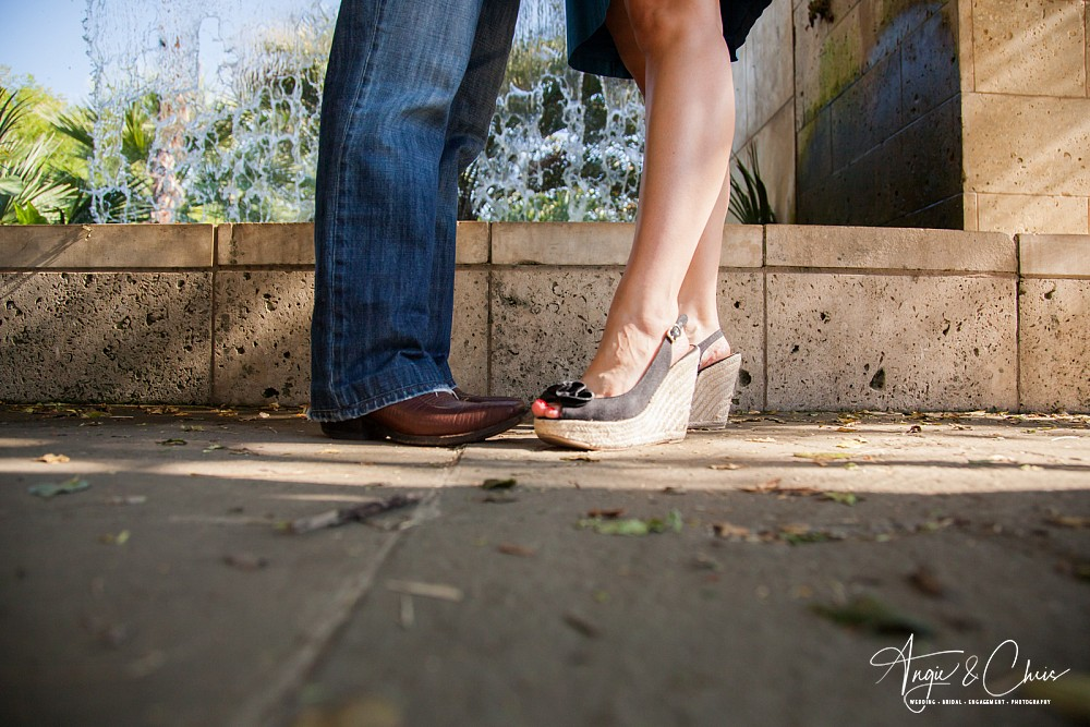 Stacey-Randy-Esession-12.jpg
