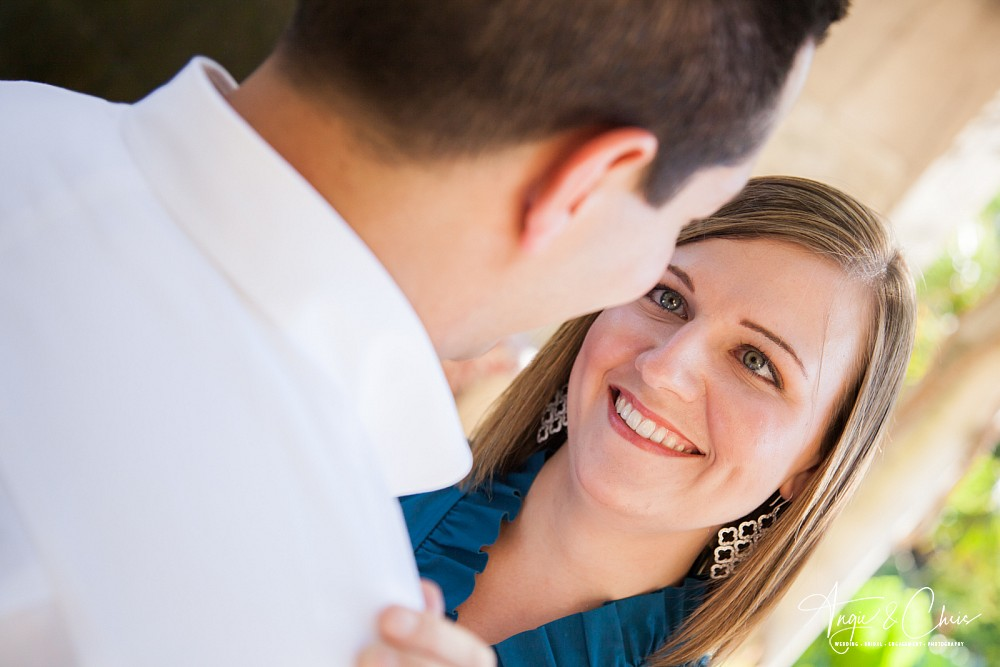 Stacey-Randy-Esession-13.jpg