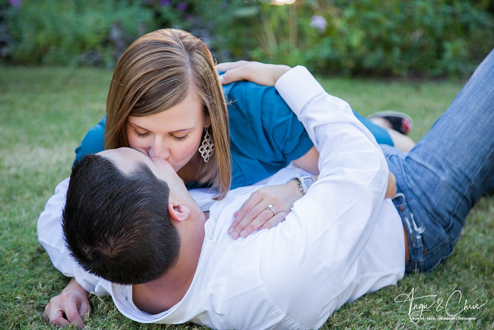 Stacey-Randy-Esession-40.jpg