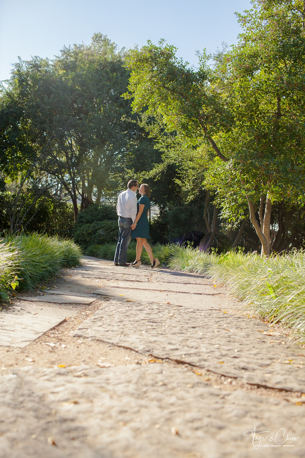 Stacey-Randy-Esession-54.jpg