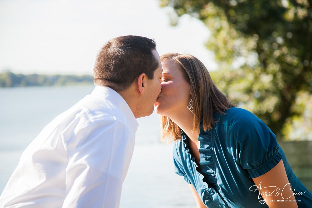 Stacey-Randy-Esession-91.jpg