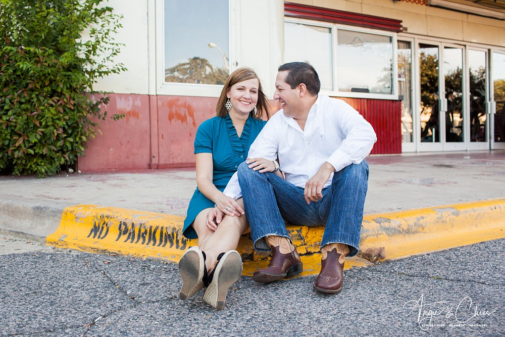 Stacey-Randy-Esession-96.jpg