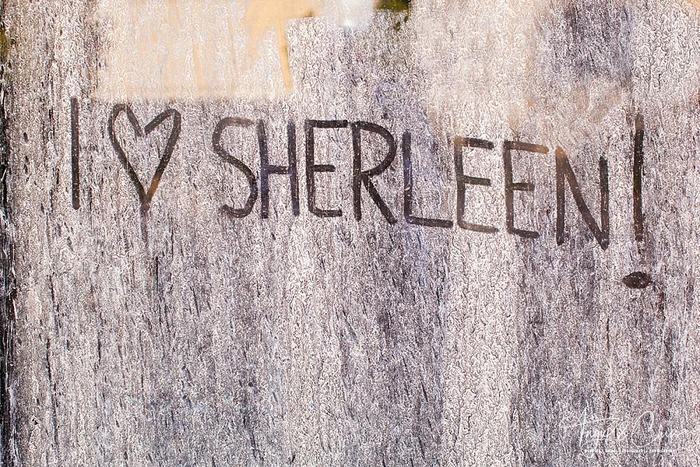 Sherleen-Bently-115.jpg
