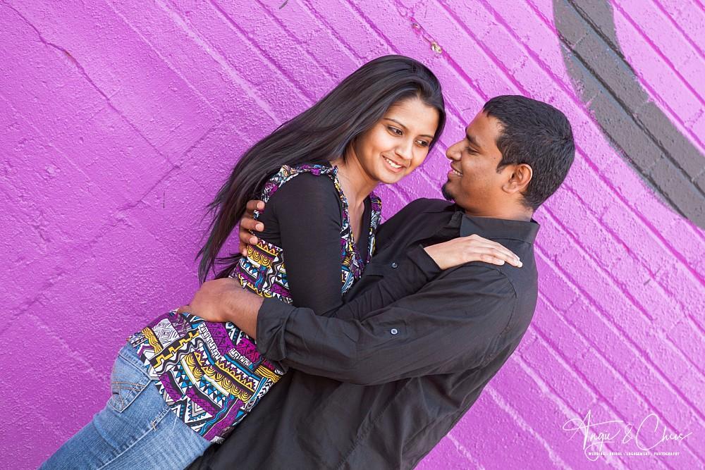 Sanghi-Manny-Engagement-101.jpg