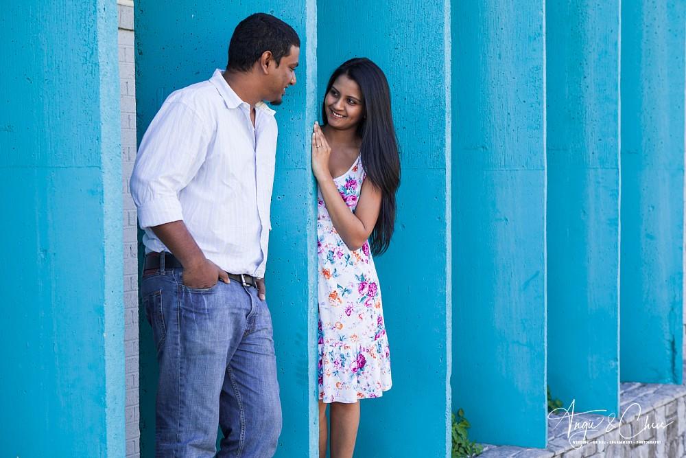 Sanghi-Manny-Engagement-14.jpg