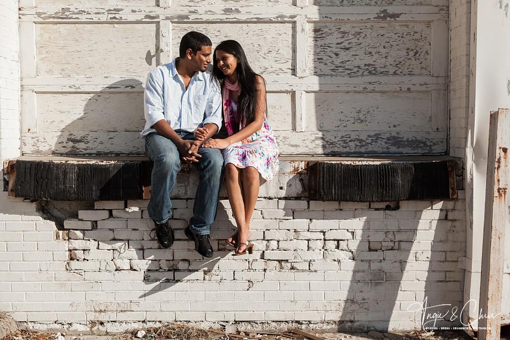 Sanghi-Manny-Engagement-2.jpg