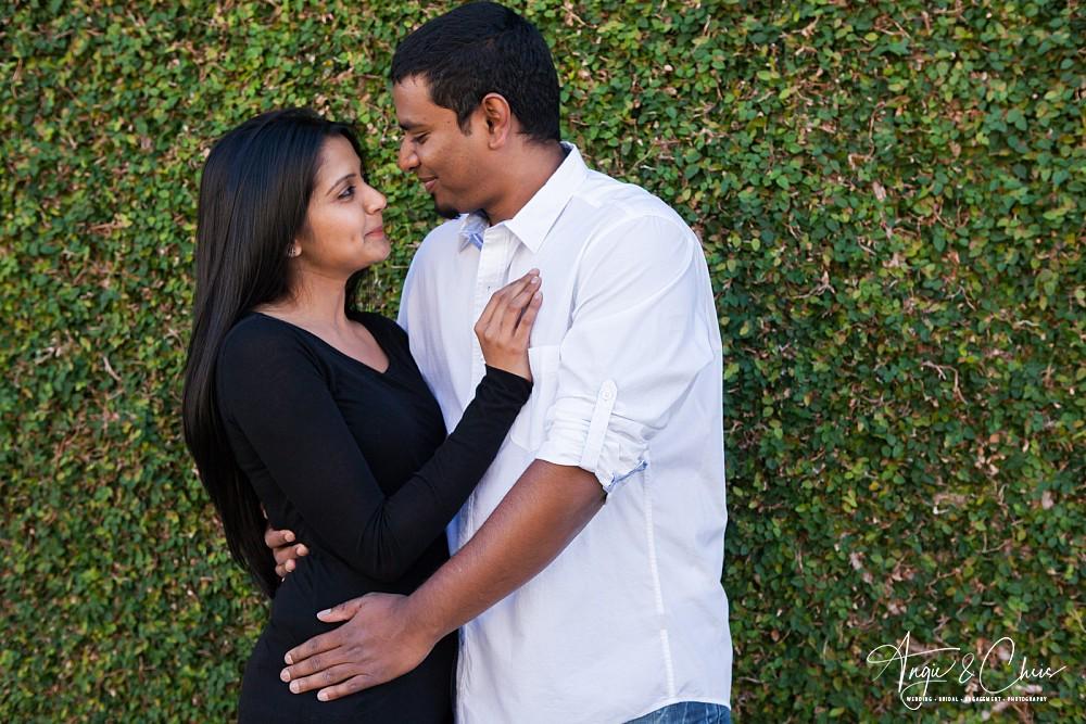 Sanghi-Manny-Engagement-26.jpg