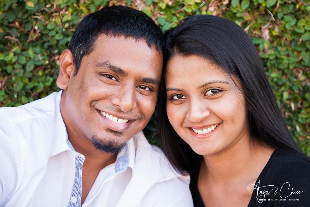 Sanghi-Manny-Engagement-38.jpg