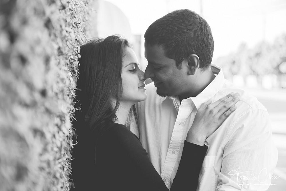 Sanghi-Manny-Engagement-42.jpg