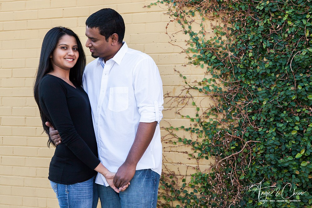 Sanghi-Manny-Engagement-49.jpg