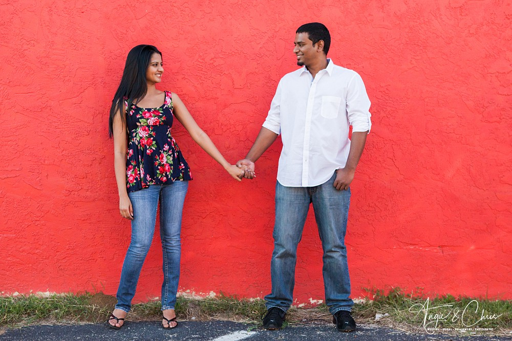 Sanghi-Manny-Engagement-60.jpg