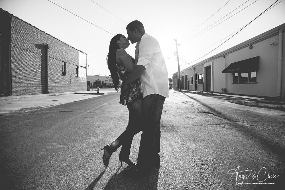 Sanghi-Manny-Engagement-90.jpg