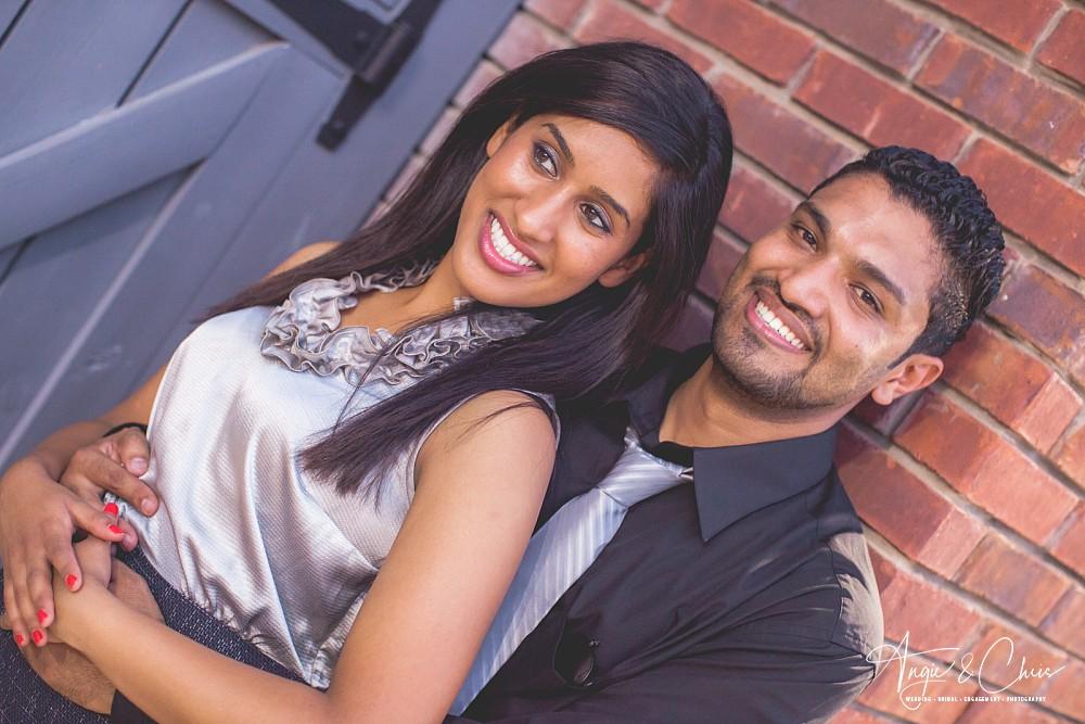 Lisa-Ronni-Engaged-104.jpg