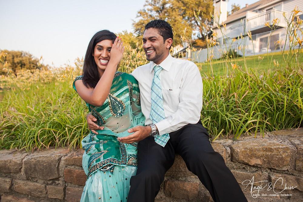Lisa-Ronni-Engaged-46.jpg