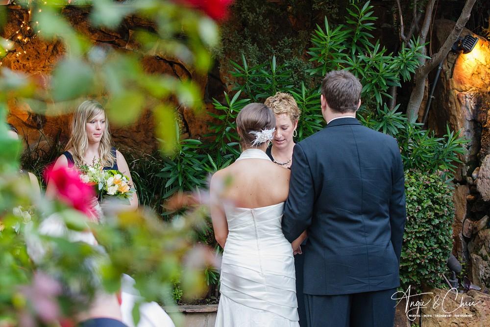 Stacey-Mike-Wedding-343.jpg