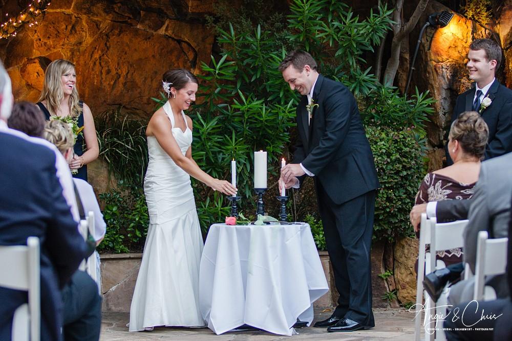 Stacey-Mike-Wedding-352.jpg