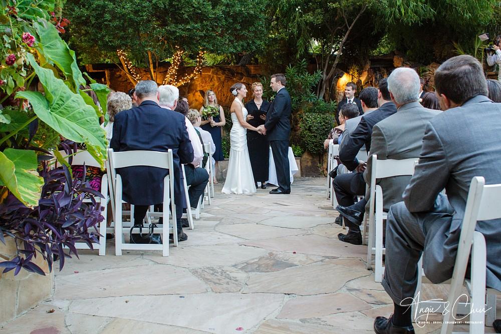 Stacey-Mike-Wedding-379.jpg