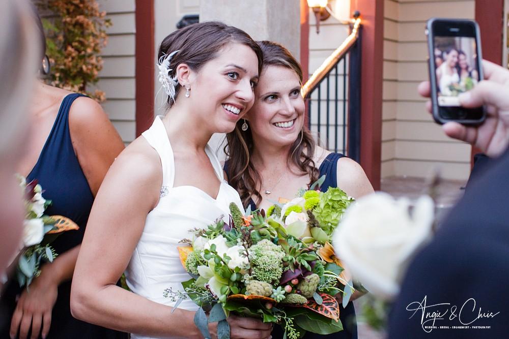 Stacey-Mike-Wedding-409.jpg