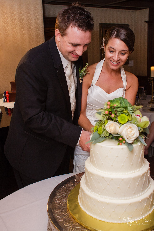 Stacey-Mike-Wedding-492.jpg