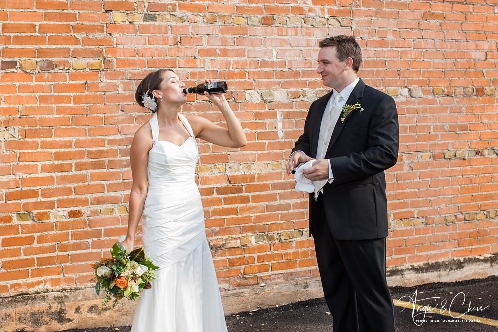 Stacey-Mike-Wedding-77.jpg