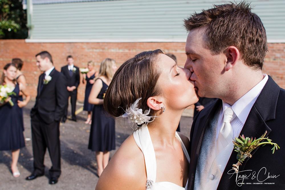 Stacey-Mike-Wedding-91.jpg