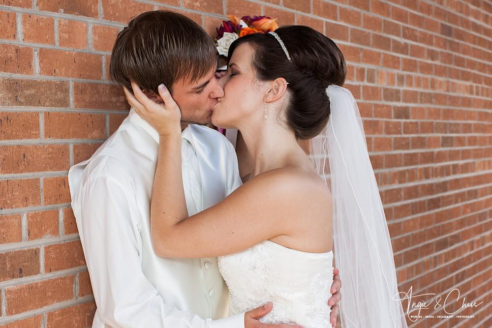 Chelsea-Jeremy-Wedding-359.jpg