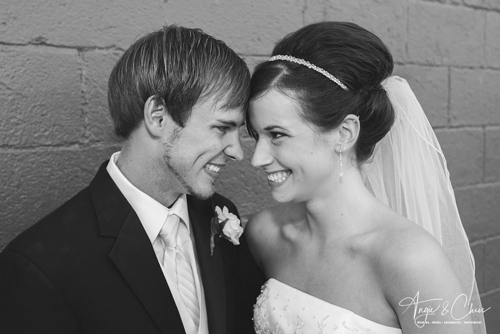 Chelsea-Jeremy-Wedding-366.jpg