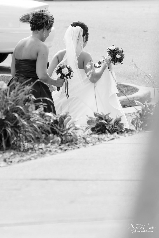Chelsea-Jeremy-Wedding-81.jpg
