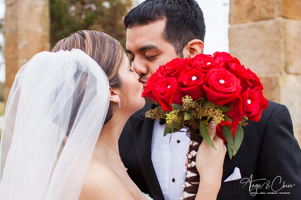 Rosie-Henry-Wedding-310.jpg