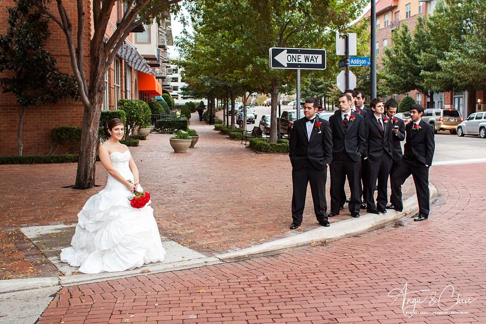 Rosie-Henry-Wedding-322.jpg