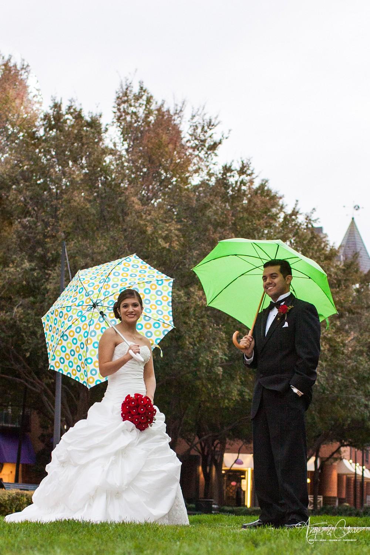 Rosie-Henry-Wedding-331.jpg