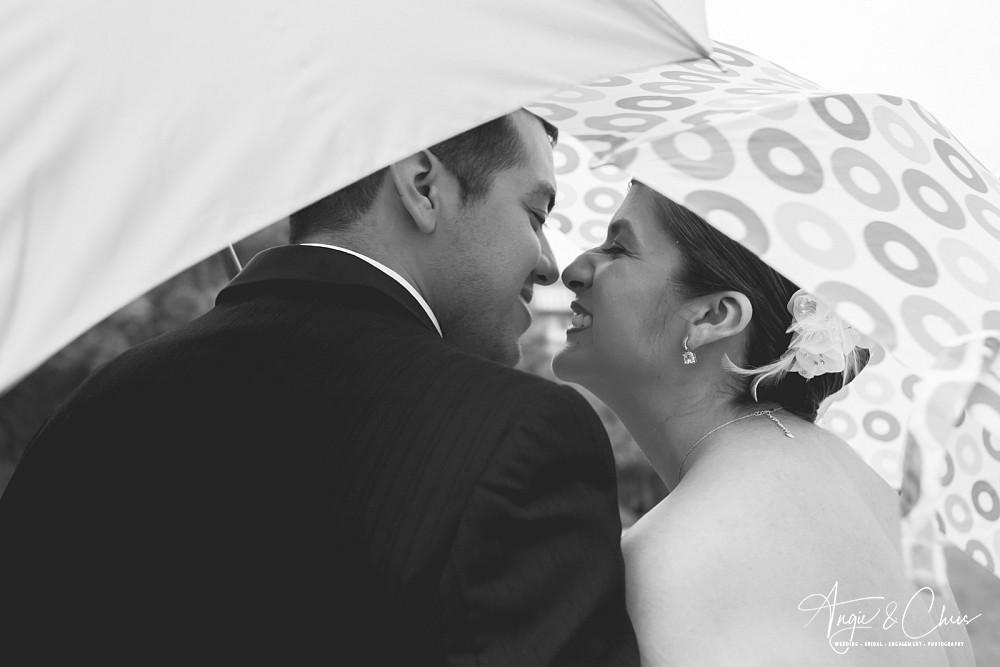 Rosie-Henry-Wedding-341.jpg