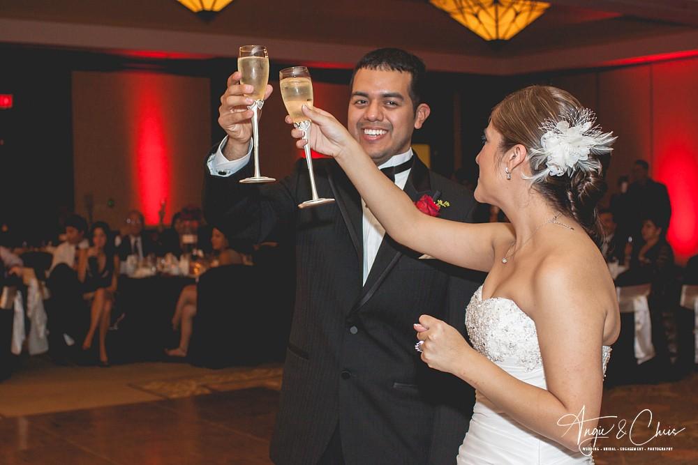 Rosie-Henry-Wedding-463.jpg